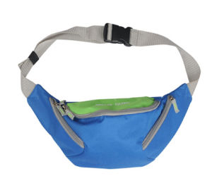 Leisure Bag/Sporting Waist Bag/Fashion Waist Bag