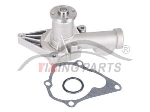 Auto Water Pump 25100-22650 25100-24030 for Hyundai Gwhy-17A
