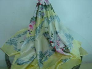 Silk Scarves-01
