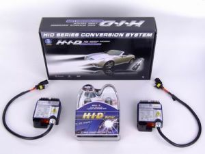 HID Xenon Lights HID Conversion Kit 9006