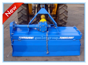 3 Point Link Rotary Tiller with CE (1GN100/ 1GN125/ 1GN135) pictures & photos
