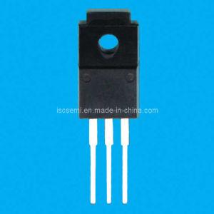 ISC Silicon NPN Darlington Power Transistor 2SD1415