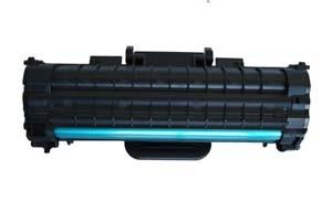 Toner Cartridge for DELL PT1100