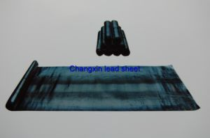 X-ray Lead Sheet with Good Price pictures & photos