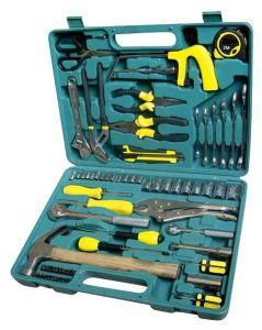 Hand Tool Set (KF-1011)
