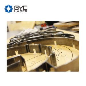 Electrical Metal Steel Bending Machine pictures & photos