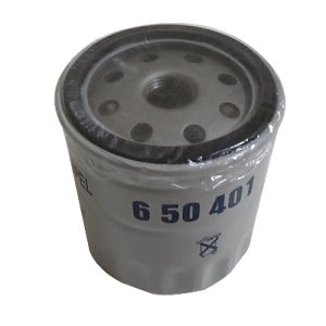 Oil Filter (650401) pictures & photos