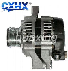 Alternator for Toyota Vigo Hilux 2kd D-4D 27060-0L020 pictures & photos