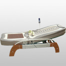 Thermal Jade Massage Bed (6018E+)