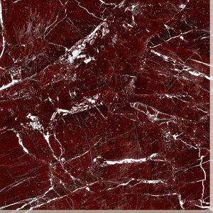 Glazed Marble Tile (APK6006 wall&floor tile)