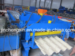 Metal Sheet Forming Machine pictures & photos
