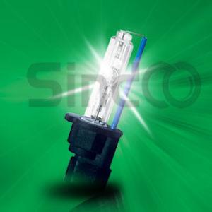 H3 Xenon Lamp