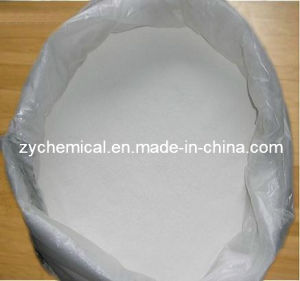 Sodium Hexametaphosphate (SHMP), Used in Oil Field, Paper-Making, Textile, Dyeing, Petrochemical Industry, Tanning Industry, Metallurgical Industry and Building pictures & photos