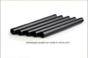 Carbon Fiber Rod, High Strength Carbon Fiber Rod pictures & photos