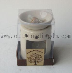 Oil Burner (ODM-10OB-03091)