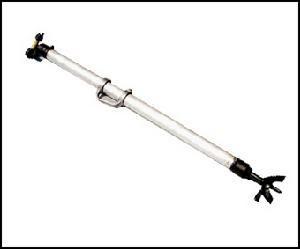 Air Leg for Rock Drill