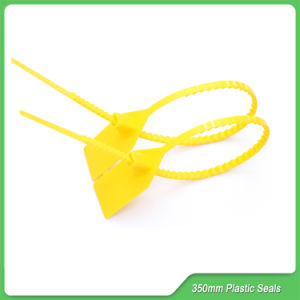 Security Plastic Seal, Security Lock Jy350 pictures & photos