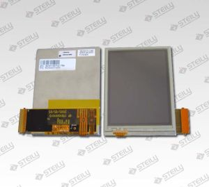LCD for HTC 8125