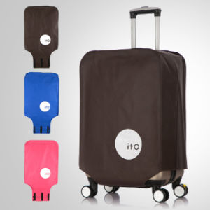 Anti-Dust Travel Durable Luggage Suitcase Protective Covers