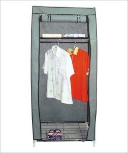 Wardrobe (KTW2103)