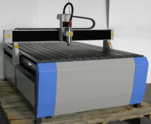 CNC Engraver for Wood/Acrylic (FX1218) pictures & photos