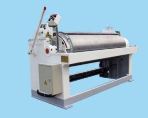 Pig Slaughter Equipments: Enclosed Peeling Machine