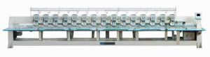 Sequin Embroidery Machine (SZ-915)