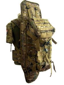 Tactical Gun Pack pictures & photos
