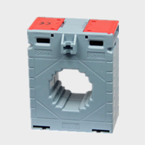 Low Voltage Current Transformer (MES/CP)