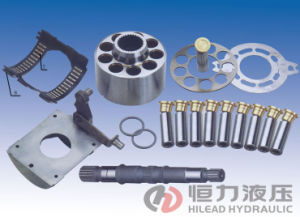 Sauer90 Series Hydraulic Axial Piston Pump Spare Parts pictures & photos