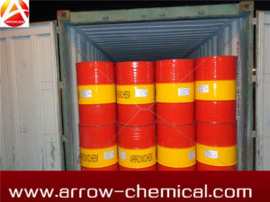 Methylene Chloride Mc 75-09-2 pictures & photos