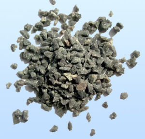 Electrosmelted Compact Corundum pictures & photos