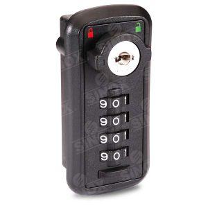 Locker Lock pictures & photos