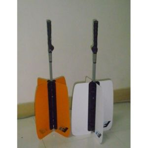Power Magic Golf Swing Fan Practice Golf Training Aids pictures & photos