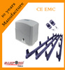 Hot Sale Automatic Sliding Gate Motor with CE (SAG17)
