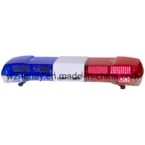 LED Warning Light (HNT04002D)