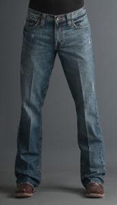 2013 Men′s Jeans Mtt004