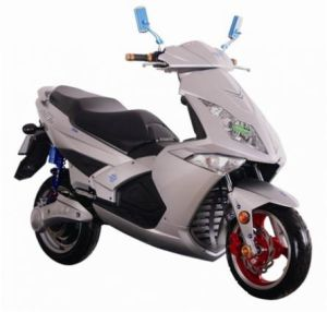 Electric Scooter (HSM-506)