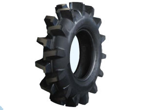 Agriculture Tires 11L-16 High Quality with ISO pictures & photos