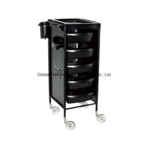 High Quality Hair Salon Equipment or Salon Trolley (HQ-A092)