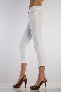 2013 Women′s Jeans (WTT011)