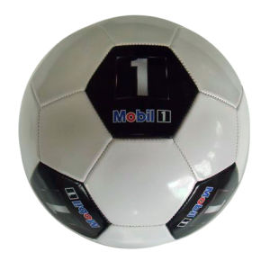 Machine Stitched Football (XLFB-019)