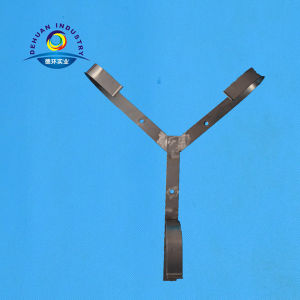 Steel Life Buoy Bracket