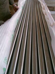 Titanium Bar or Rod