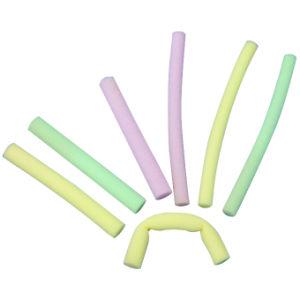 Sponge Hair Roller (SR-0001)