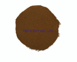 80% Fulvic Acid Soluble Powder