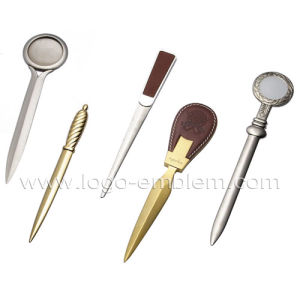 Letter Openers (P28-1) pictures & photos