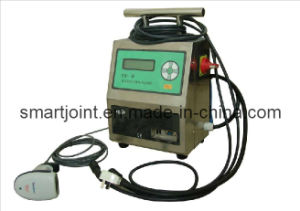 Electrofusion Machine for PE100 Fitting pictures & photos