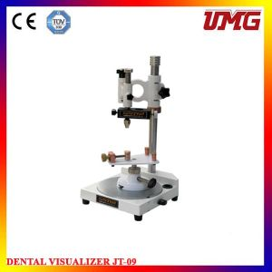 Dental Visualizer (square plinthlike) Dental Instrument pictures & photos