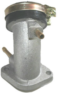 Resistant Rubber Sealed 5CA Motorcycle Carburetor Joint (5CA1405)
